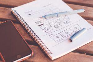 website-designing-toronto